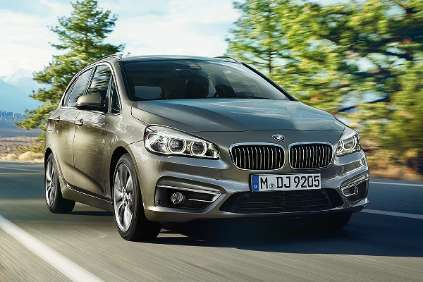 BMW Serie 2 Active Tourer.jpg