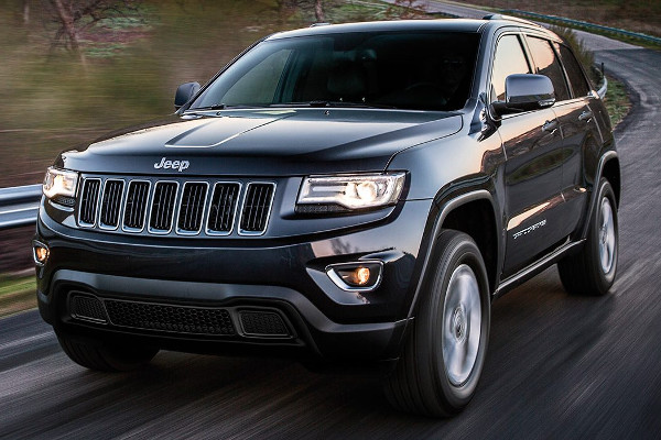 Jeep Grand Cherokee 2018 VA.jpg