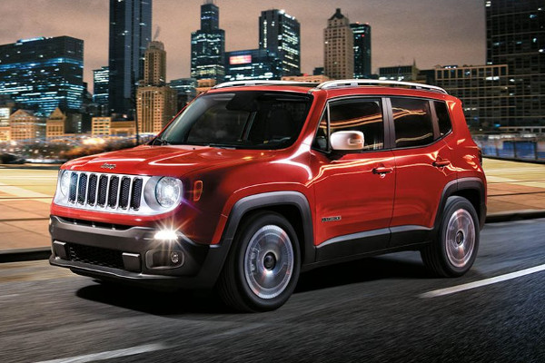 Jeep Renegade VA.jpg