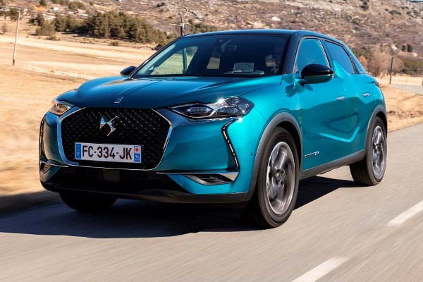 DS3 Crossback 2019.jpg